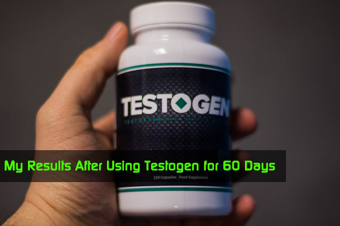 testogen reviews new zealand